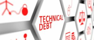 Pay off you rTechnical Debt like a Git Analytics Pro