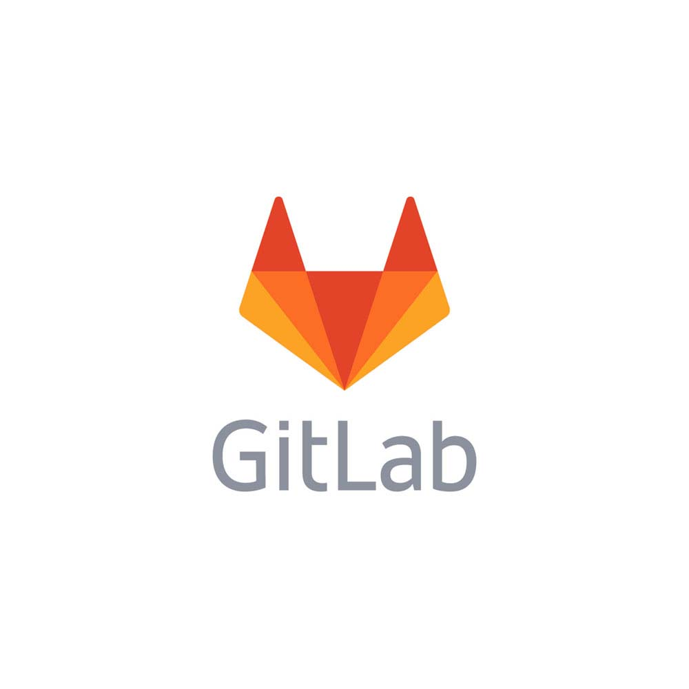 Gitential expands compatibility to GitLab