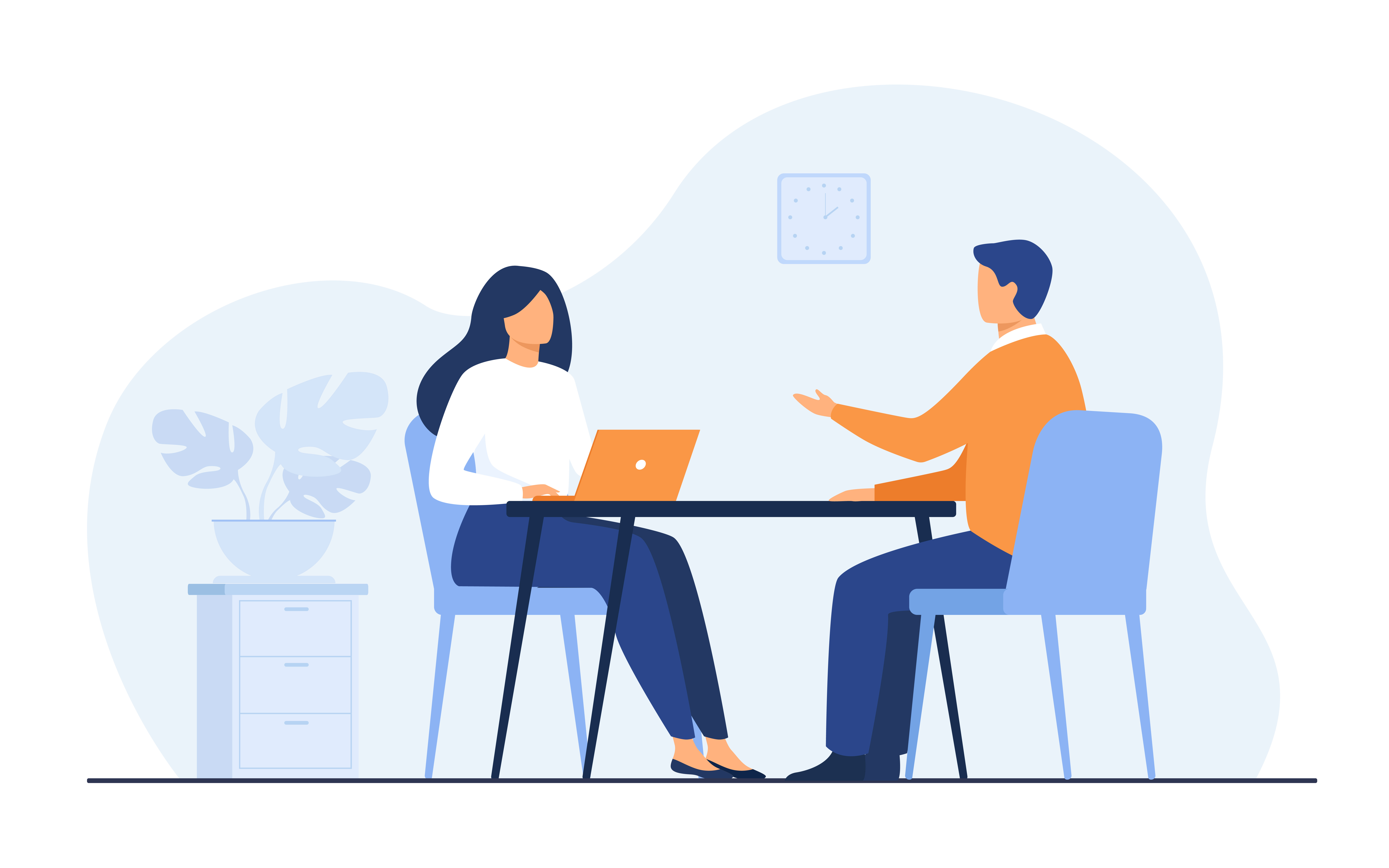 How to Make a Difference with 1-to-1 Meetings