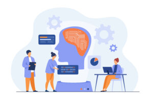 Cognitive Complexity for Coders