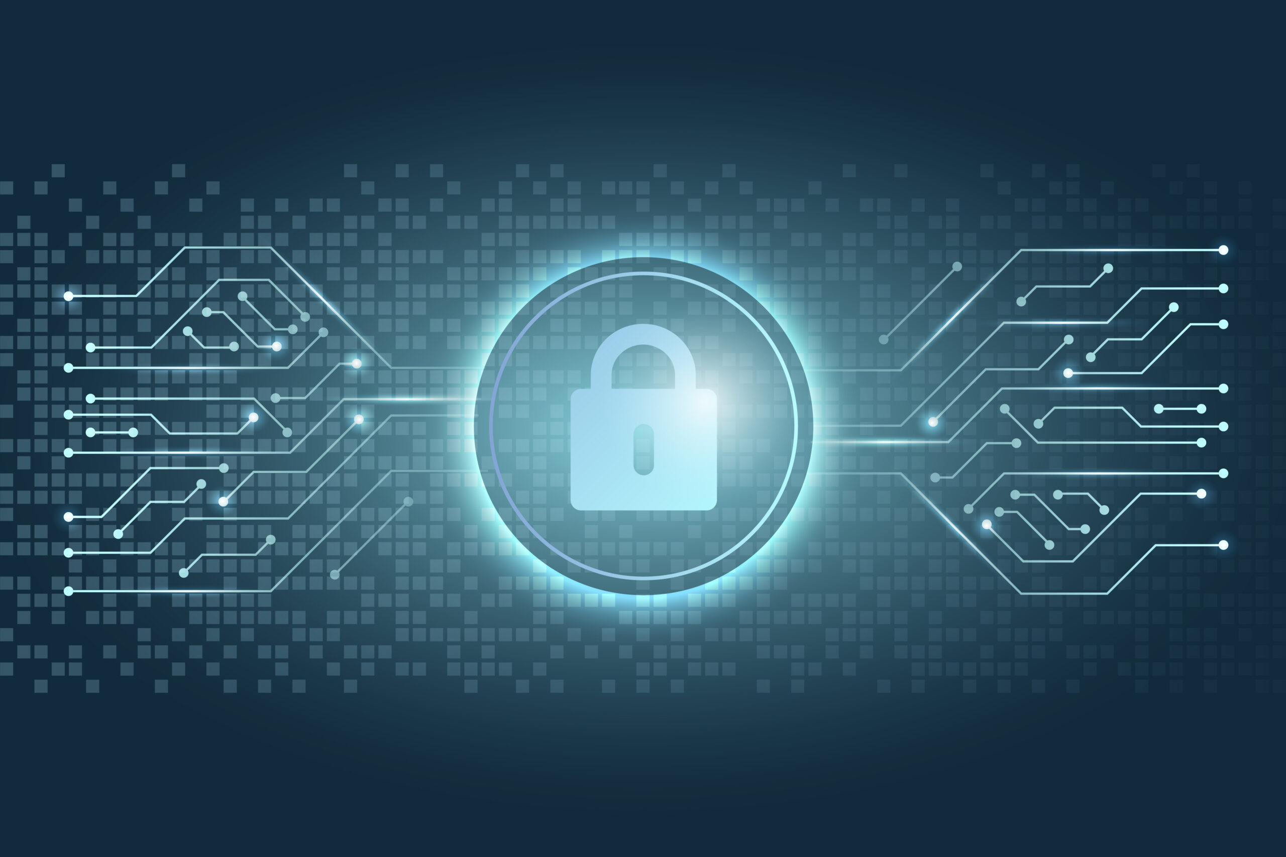 CyberSecurity Part 1: The EO, SBOMs, Threats, and Policies