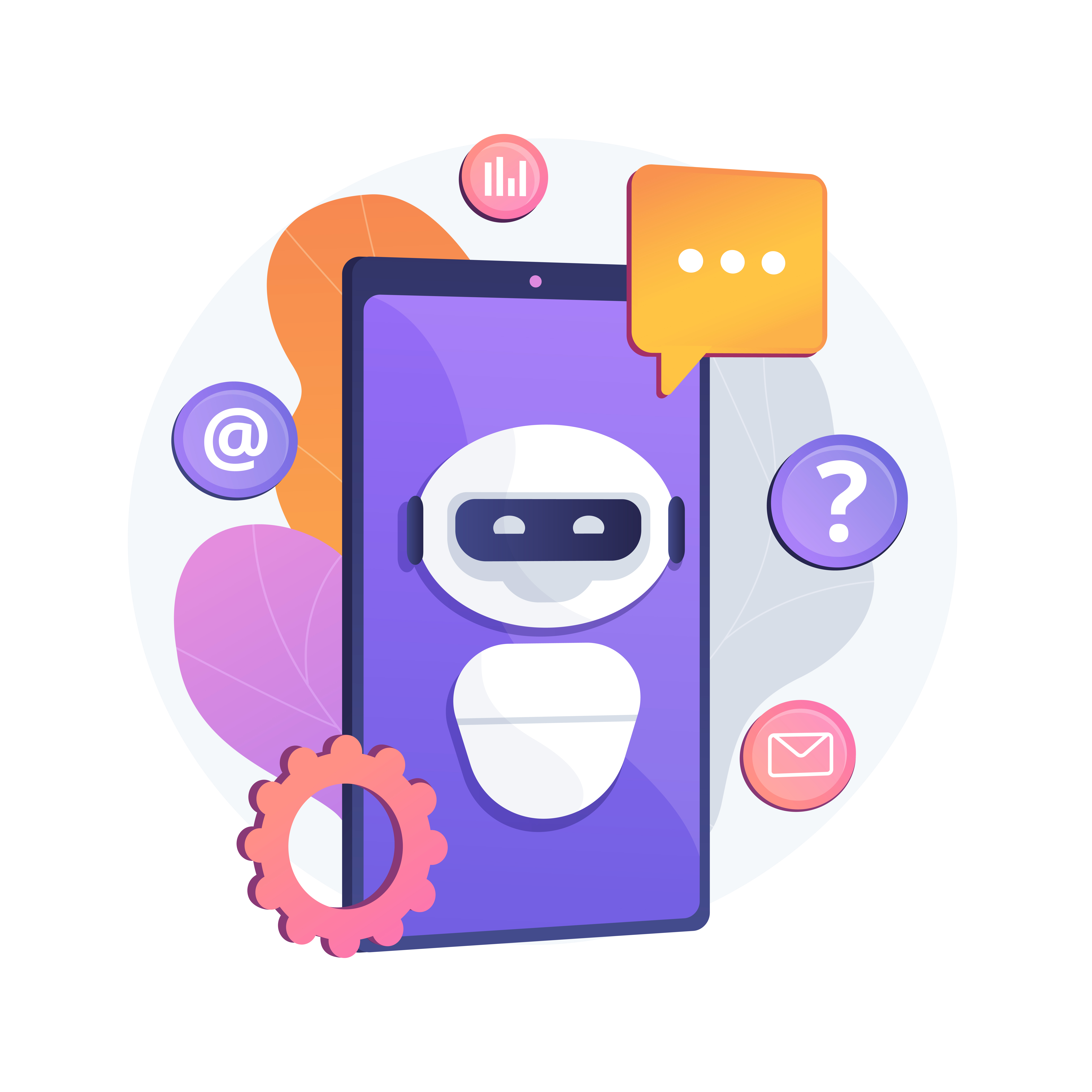 Imagine: A Digital Assistant for Software Engineering Managers
